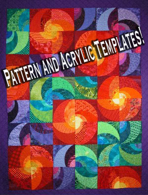 Radiant Suns Quilt Patterns Free Quilt Patterns